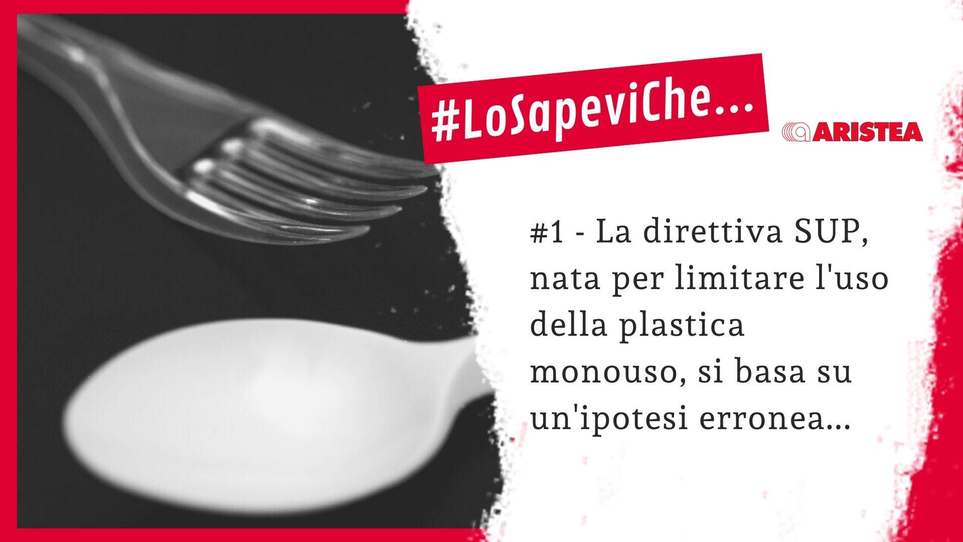 #LosapeviChe... #1
